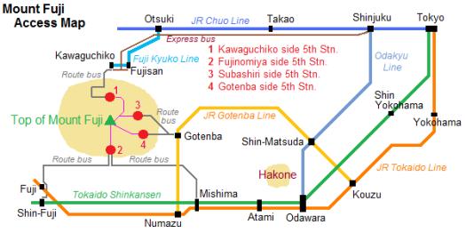 map-k41-fuji-route