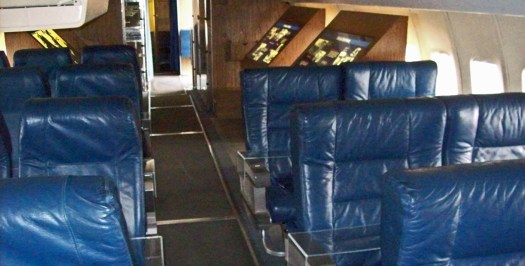 airforce1-backseats-b-p2