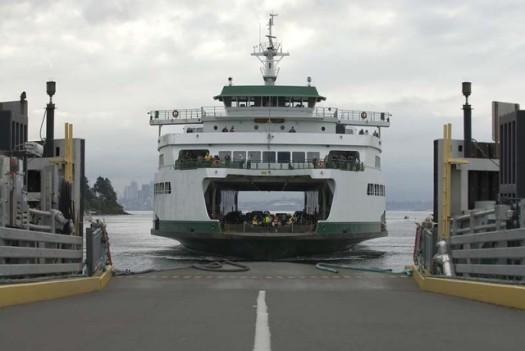 ferry_004o-640x428