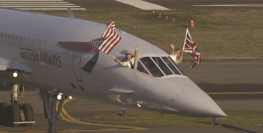 TMOFBAC_AerospatialeConcorde_Arrival_039_web